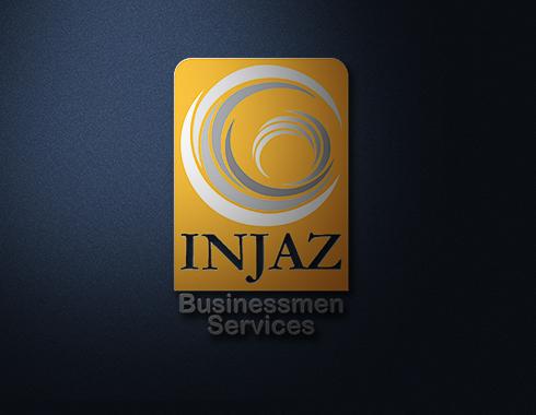 Enjaz Businessmen Services