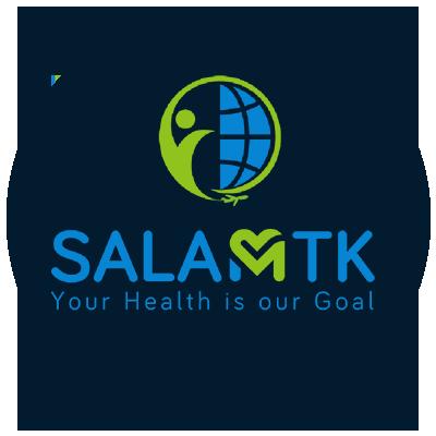 salamtk medical tourism logo