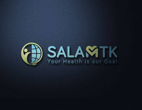 salamtk medical tourism